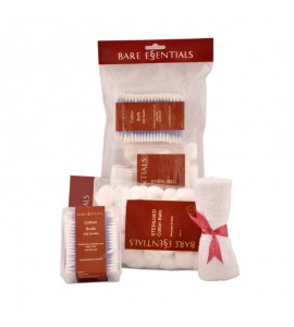 Cotton Care Pack