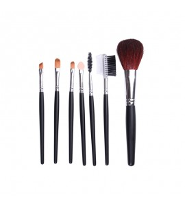 Make Up Brushes(Set of 7)