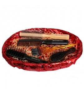 Gift Basket- Hair Care Kit