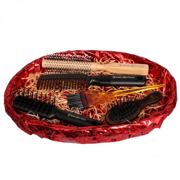 Gift Basket- Hair Care Kit