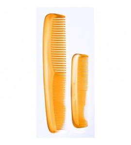 Combs Set(2pcs)