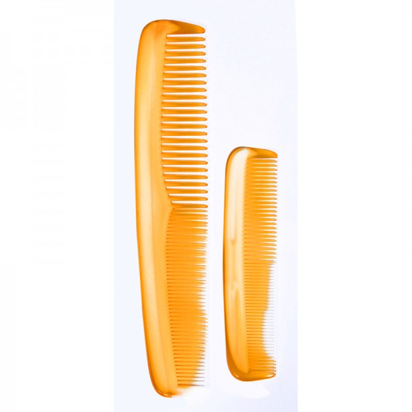 Combs Set(2pcs)
